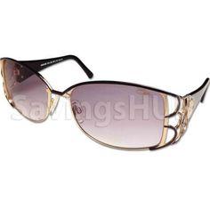 07a8d418b9c 49 Best Sunglasses images