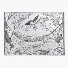 Spring Summer 2018, Vintage World Maps, Tapestry, Bedroom, Decor, Hanging Tapestry, Tapestries, Decoration, Bedrooms