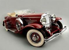 50 Studebaker Champion Custom Studebaker Pinterest