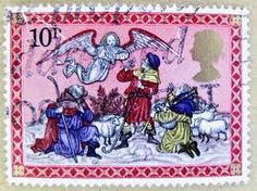 timbres noel - Pesquisa do Google