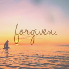 If you could forgive someone who would it be? You can share here if you'd like, but feel free to just take a moment to think about this! May we love others even when they don't deserve it. Not forgiving is like drinking poison and expecting someone else to die. It's unnecessary baggage. Forgiveness and love are freedom! Forgiving is a conscious decision not a feeling! Free your soul...TODAY! #disfunkshionmag