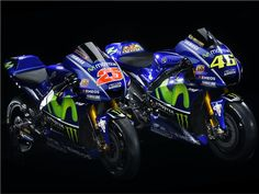 Yamaha+apresenta+novas+cores+das+YZR-M1+de+MotoGP+de+Valentino+Rossi+e+Maverick+Viñales