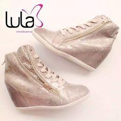 #shoes #zapatos #calzado #Mujer #latina #woman #fashion #moda #style #casual #original #pretty #cute #lovely #goodlooking #look #cccuartaetapa Lula local 304