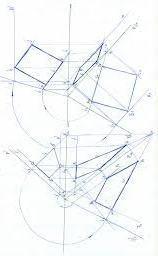manabu | Sistemas de Representación