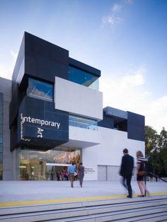 Museum of Contemporary Arts | Sydney