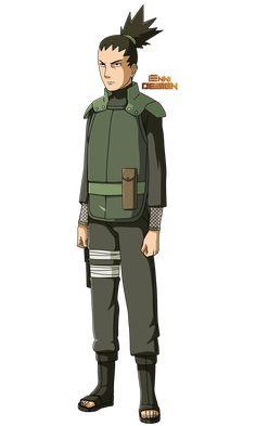 380 Full Body Narutos Ideas In 2021 Naruto Characters Anime Naruto Naruto