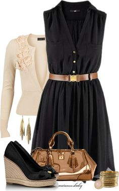 """""""Untitled #865"""" by autumnsbaby on Polyvore"""