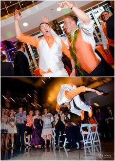 soccer-orange-purple-denver-wedding_0061 #DU #soccer #Wedding #elevatephotography #orange #purple #denverwedding #coloradowedding #weddingphotographer #weddingphotography #cablecenter