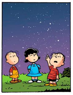 Peanuts By Jeff Shultz (not Schulz)
