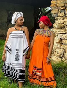 Source by Our Reader Score[Total: 0 Average: Related photos:This item is unavailable South African Traditional Ndebele . African Dresses For Women, African Print Dresses, African Print Fashion, African Fashion Dresses, African Fashion Traditional, Traditional Outfits, Traditional Wedding, Xhosa Attire, African Attire