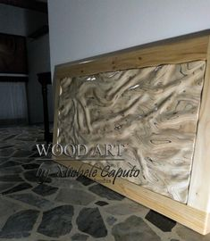Wood Art Wood Art, Entryway Tables, Furniture, Home Decor, Wooden Art, Decoration Home, Room Decor, Home Furnishings, Home Interior Design