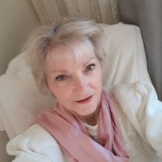 Fransien, 73 from Viljoenskroon, Free State Free State, Meet, Face, Nostalgia, The Face, Faces, Facial