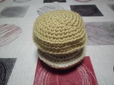 1 broodje hamburger