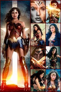 de held die mij inspireert is superwoman Wonder Woman Art, Gal Gadot Wonder Woman, Wonder Woman Movie, Wonder Women, Heroes Dc Comics, Dc Comics Characters, Marvel Dc Comics, Marvel Heroes, Super Heroine