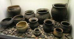 Museum of Haithabu