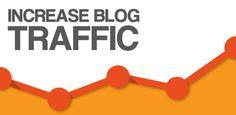 7 Tips dari 50 Artikel Blog dengan Lalu Lintas Tertinggi — NEWSBERI