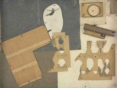 ▣ '꿈과 환상의 화가' 호안 미로 (Joan Miro) : 네이버 블로그 Joan Miro, Triangle