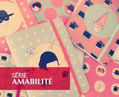 Libretto: cadernos com personalidade » A Libretto