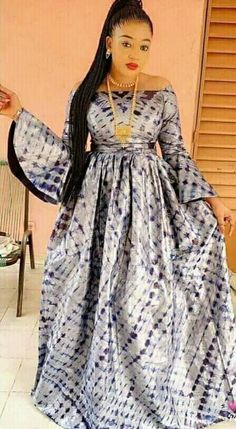 accessories for room women Latest African Fashion Dresses, African Inspired Fashion, African Dresses For Women, African Print Fashion, Casual Dresses For Women, African Wear, African Bridesmaid Dresses, African Models, African Beauty