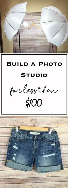 Trendy Photography Tips Studio Pictures