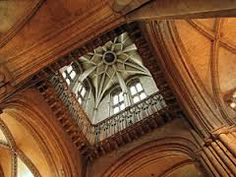 History of Durham cathedral choir school — of choristers ancient . Durham Cathedral, Cathedral Church, I Capture The Castle, Durham City, St Johns College, Northern England, Fantasy Castle, Hereford, Westminster Abbey