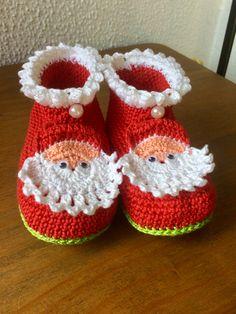 3196 Besten Weihnachtsdeko Bilder Auf Pinterest Christmas Crafts
