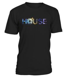 # House Music Galaxy Turntable Dj Tee Shirt .  HOW TO ORDER:1. Select the style and color you want:2. Click Reserve it now3. Select size and quantity4. Enter shipping and billing information5. Done! Simple as that!TIPS: Buy 2 or more to save shipping cost!Paypal   VISA   MASTERCARDHouse Music Galaxy Turntable Dj Tee Shirt t shirts ,House Music Galaxy Turntable Dj Tee Shirt tshirts ,funny House Music Galaxy Turntable Dj Tee Shirt t shirts,House Music Galaxy Turntable Dj Tee Shirt t…