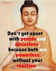 New quotes life buddha buddhism Ideas Buddha Quotes Life, Buddha Quotes Inspirational, Buddhist Quotes, Spiritual Quotes, Inspiring Quotes, Positive Quotes, Motivational Quotes, Buddha Thoughts, Kalam Quotes