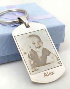 Personalized Items, Phone, Anna, Photo Illustration, Telephone, Phones, Mobile Phones