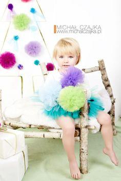fotografia rodzinna » Michał Czajka Fotografia Kids, Home Decor, Young Children, Boys, Decoration Home, Room Decor, Children, Home Interior Design, Boy Babies