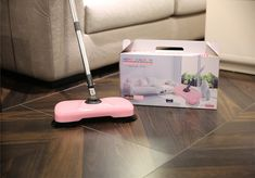 Household Cleaning Spray Mops Spray Water Mop Hand Wash Flat Mop Wood Floor Tile Home Kitchen Bathroom Living Room Cleaning Tools. Broom And Dustpan, Cleaning Spray, Cute Kitchen, Home Gadgets, Kitchen Organization, Clean House, Home Appliances, Flats, Home Decor Accessories