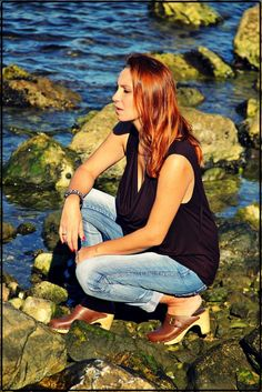 WINTER IS COMING – DESIDERATA. Estilista y blogger.