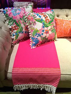 Lilly Pulitzer for Target WHY CANT AUSTRALIAN TARGET BE LIKE THIS???????
