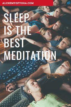 Daily Meditation, Yoga Today, Sleep Deprivation, Yoga Benefits, Angst, Public Health, Weight Gain, Bridal Hair, Reading