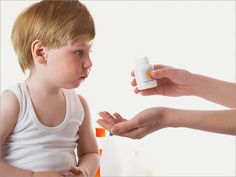 Problemas do sono e vitamina D – autistas e controles – Julho 2016  Amo, adoro escrever sobre a vitamina D. E parece que tem muito pesquisador fazendo uma miríade de estudos com ela....Este artigo trata dos distúrbios do sono em crianças com o Transtorno do Espectro do Autismo.
