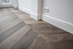 Hardwood Floors, Flooring, Tile Floor, Wood Floor Tiles, Wood Flooring, Tile Flooring, Floor, Wood Floor
