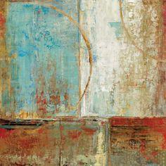 Composition II - Carmen Dolce