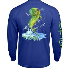 1000 images about stuff ollie wants on pinterest costa for Costa fishing shirt