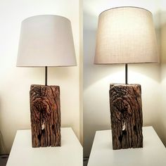 How To Clean Lamp Shades Alluring How To Clean Lamp Shades  Google Search  Lamp Shades  Pinterest Inspiration Design