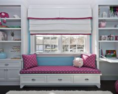Fold Down Desk Design, Pictures, Remodel, Decor and Ideas