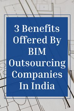 In the #buildingindustry, how do you make things faster, more efficient in the most cost-effective way is essential. These crucial factors depend upon which types of tools you're using, whom you're collaborating for work, and what kind of benefits they're providing. These are some significant benefits that #outsourcingcompany in India are providing nowadays! Link in the comment section! #theaecassoiates #bimservices #bimmodeling #outsourcingservices #aecindustry