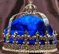 Reims Crown