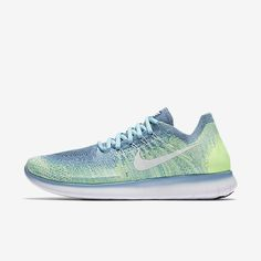 Products engineered for peak performance in competition, training, and  life. Shop the latest. Women Running ShoesWoman RunningNike FreeWindow ...