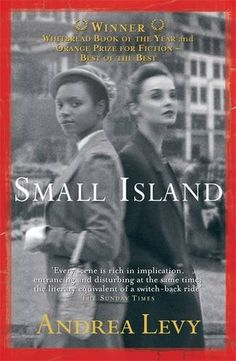 Small Island by Andrea Levy https://www.amazon.co.uk/dp/075530750X/ref=cm_sw_r_pi_dp_cyZtxbVA45CPR