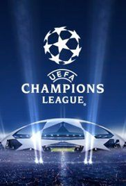 Watch The Champions League Live Online For Free.