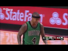 Boston Celtics vs Portland Trail Blazers|  FULL GAME HIGHLIGHTS|  Feb 9....