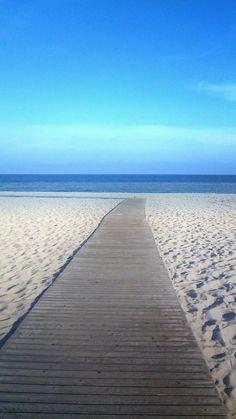 #PolandTrip #Hel #travel #beach #love