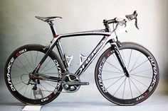 Fast - 2012 Orbea Orca GDA. #bikes #boulder #cycling @orbeabicycles