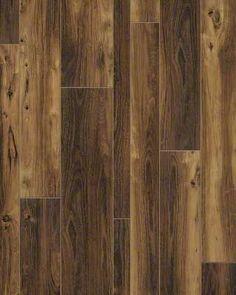 Dream Home 8mm Heritage Walnut Floor Walnut Floors