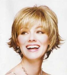 Layered-Short-Bob-Hairstyles-for-Over-40.jpg (500×558)
